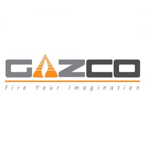 Gazco Electric Fires