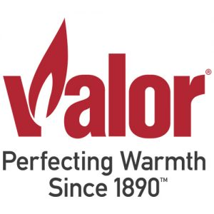 Valor Gas Fires