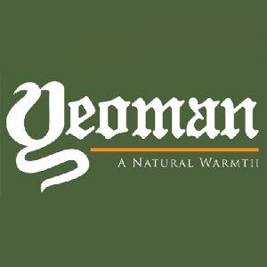Yeoman Stove Fires