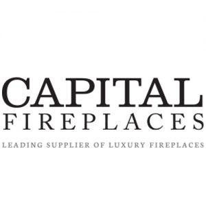 Capital Accessories